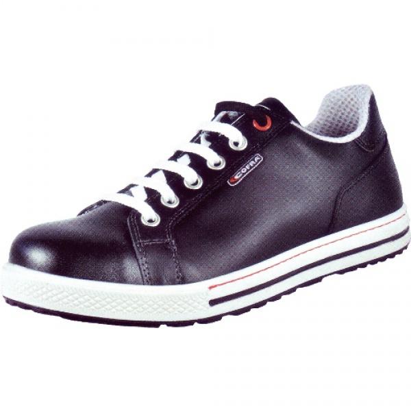 cofra sicherheitsschuhe cofra s3 sicherheitsschuhe sneaker field ebay. Black Bedroom Furniture Sets. Home Design Ideas