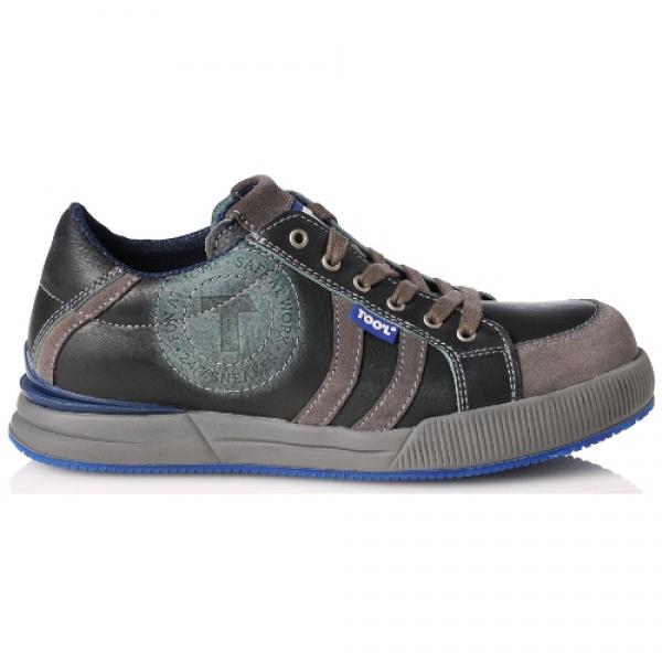 too 39 l 24 7 s3 sicherheitsschuhe sneaker breeze. Black Bedroom Furniture Sets. Home Design Ideas